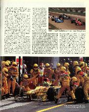Archive issue November 1997 page 33 article thumbnail