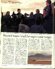 Page 4 of November 1997 issue thumbnail