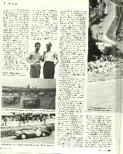 Archive issue November 1997 page 40 article thumbnail