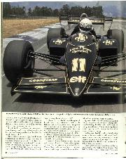 Archive issue November 1997 page 74 article thumbnail