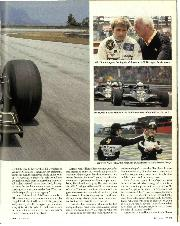 Archive issue November 1997 page 75 article thumbnail