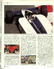 Archive issue November 1997 page 77 article thumbnail
