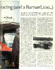 Archive issue November 1997 page 89 article thumbnail