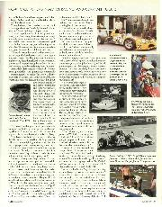 Archive issue November 1997 page 91 article thumbnail