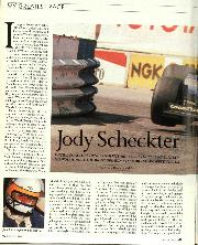 Archive issue November 1997 page 94 article thumbnail