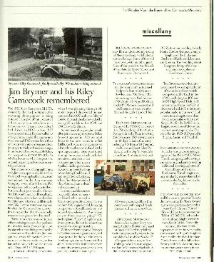 Page 101 of November 1997 archive issue thumbnail