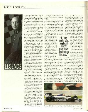 Page 14 of November 1997 archive issue thumbnail