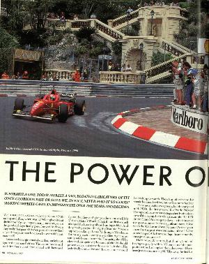 Page 28 of November 1997 archive issue thumbnail