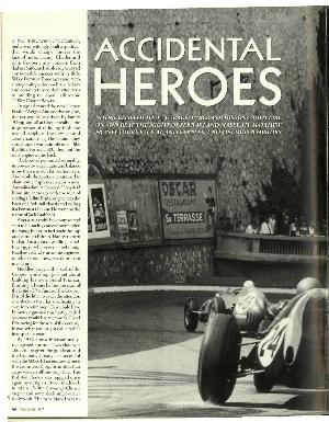 Page 66 of November 1997 archive issue thumbnail