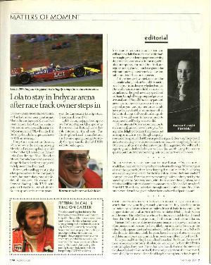 Page 7 of November 1997 archive issue thumbnail