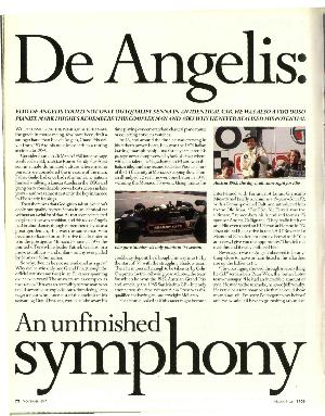 Page 72 of November 1997 archive issue thumbnail