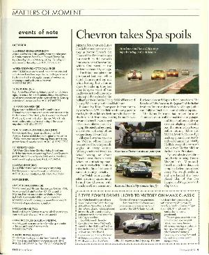 Page 9 of November 1997 archive issue thumbnail