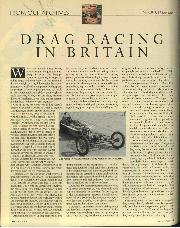 Page 10 of November 1998 issue thumbnail