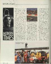 Page 12 of November 1998 issue thumbnail