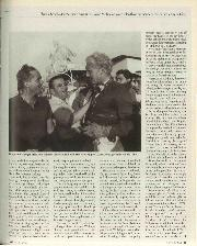 Archive issue November 1998 page 13 article thumbnail