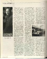 Page 18 of November 1998 issue thumbnail