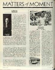 Page 4 of November 1998 issue thumbnail