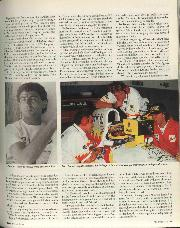 Archive issue November 1998 page 49 article thumbnail