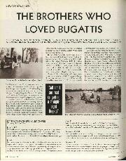 Page 50 of November 1998 issue thumbnail