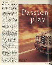 Page 56 of November 1998 issue thumbnail