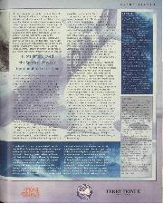 Page 61 of November 1998 issue thumbnail