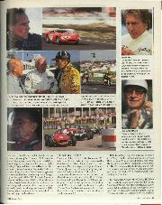 Archive issue November 1998 page 83 article thumbnail