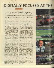 Page 92 of November 1998 issue thumbnail