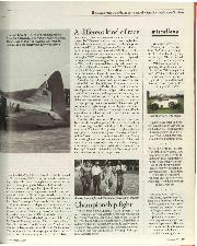 Page 97 of November 1998 issue thumbnail