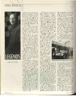 Page 18 of November 1998 archive issue thumbnail