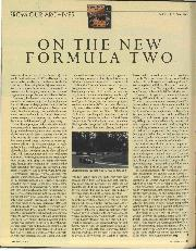 Page 10 of November 1999 issue thumbnail