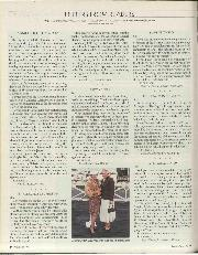 Page 14 of November 1999 issue thumbnail