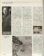 Page 16 of November 1999 issue thumbnail