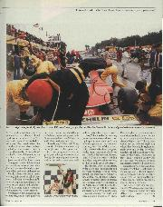Archive issue November 1999 page 17 article thumbnail