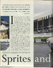 Page 38 of November 1999 issue thumbnail