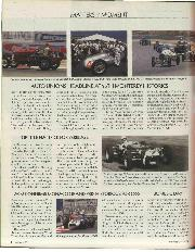 Page 6 of November 1999 issue thumbnail