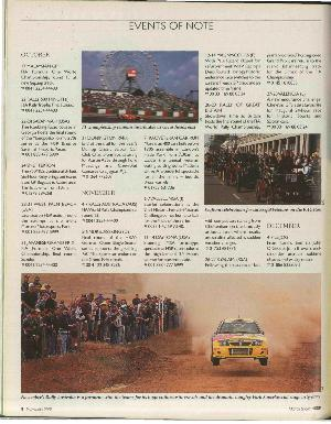 Page 8 of November 1999 archive issue thumbnail