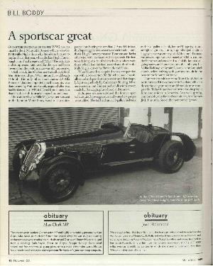 Page 90 of November 1999 archive issue thumbnail