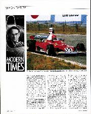 Page 10 of November 2000 issue thumbnail