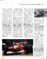 Archive issue November 2000 page 11 article thumbnail