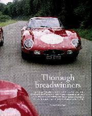 Archive issue November 2000 page 23 article thumbnail