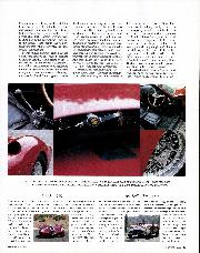 Archive issue November 2000 page 25 article thumbnail