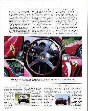 Archive issue November 2000 page 27 article thumbnail