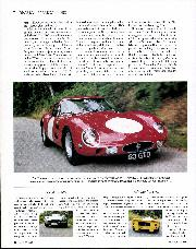 Archive issue November 2000 page 28 article thumbnail