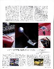 Archive issue November 2000 page 29 article thumbnail