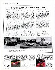 Archive issue November 2000 page 30 article thumbnail