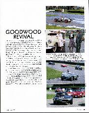 Page 34 of November 2000 issue thumbnail