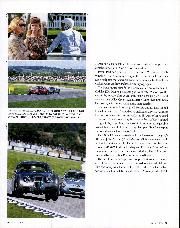 Archive issue November 2000 page 37 article thumbnail