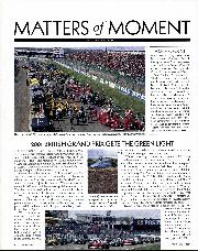 Page 4 of November 2000 issue thumbnail