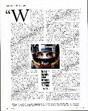 Archive issue November 2000 page 40 article thumbnail
