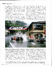 Archive issue November 2000 page 43 article thumbnail